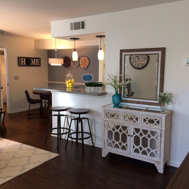 Park Place Apartments Gainesville: Hunters Run Gainesville, FL