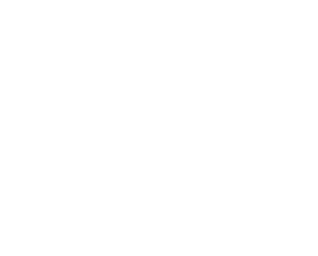 Hunters Run Gainesville, FL | Welcome Home